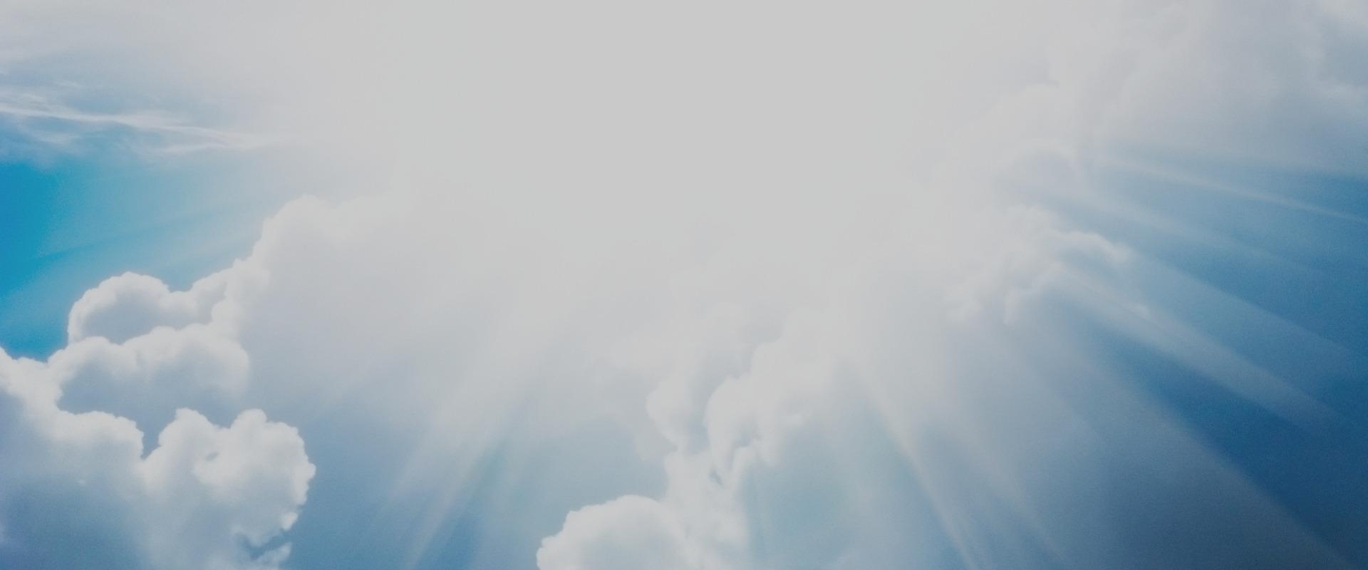 যীশুর কভারেজ নীতি এবং কৌশল: স্থানান্তরযোগ্যতা এবং পুনরুত্পাদনযোগ্যতা